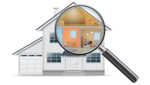 home inspections brandon
