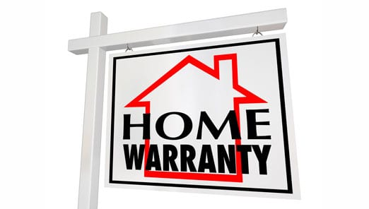 Builders Warranty Home Inspection in Bradenton FL